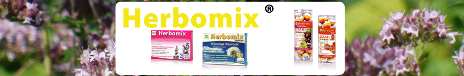 Herbomix